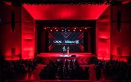 无人机世锦赛落地上海、签约中国飞手,DRL抢滩中国无人机市场