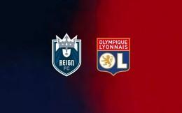 里昂正式收购美国女足联赛西雅图君主队