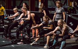 万达体育进军健身市场!旗下盈方公司战略投资世界健身系列赛事HYROX