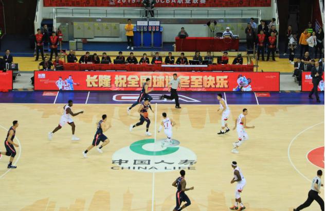 """长隆跨界篮球赛事频频,文旅+体育""""新物种""""加速成长"""