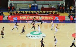 """长隆跨界篮球赛事频频,文旅+体育""""新物种""""加速成长?"""