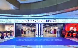 斯凯奇联手雅戈尔深挖中国市场 合作开店策略创共赢新模式