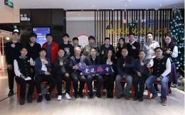 5G、入奥、政策红利…复盘2019电竞产业关键词