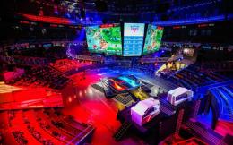 全年收官!2019CMEL全国总决赛在重庆忠县成功举办