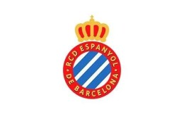 西班人官方:杜兰重回俱乐部任总经理