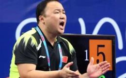 中国羽协2019年度十大新闻出炉:换届领导班子 国羽重夺苏迪曼杯