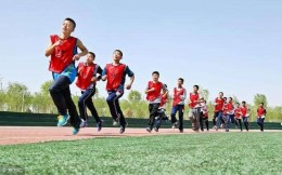 云南中考改革:体育与语数英并列100分