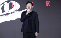 2020年上映!导演陆川拍摄足球题材电影,曾现场观看国足世预赛