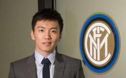 意大利企业领袖2019声望榜 张康阳体育分类榜位列第5