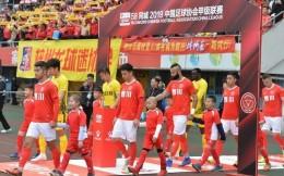 四川九牛投资方有意收购四川FC 遭股东反对