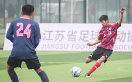 促进长三角足球交流合作,上海足球公园低价开园