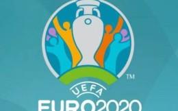 欧洲杯门票开售 温布利球场最高票价达2万英镑