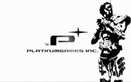 腾讯投资日本游戏机软件制作商白金工作室