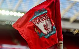 官宣!利物浦与耐克正式达成合作 合约6月1日生效