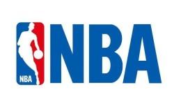 曝NBA将在4月决定是否修改季后赛规则 取消东西部分区可能将在21-22赛季实现