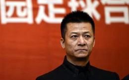 权健集团负责人束昱辉一审宣判:有期徒刑9年罚金五千万元
