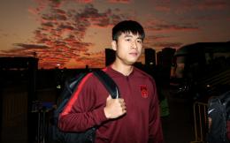 国足官方:张玉宁伤别本届U23亚洲杯