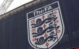 专家希望英足总筹集100万镑 用于研究球员与痴呆症关系