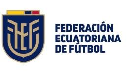 厄瓜多尔足协发布全新徽章