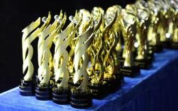 2019体育大生意年度评选15大奖项揭晓 朱婷丁水波荣膺年度体育产业人物