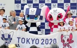 2020年欧洲杯、东京奥运将至,品牌如何紧扣体育营销商机?