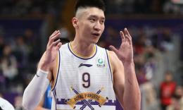 孙悦出任优酷体育中国篮球形象大使