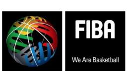 官宣:女篮东京奥运资格赛由佛山移至贝尔格莱德