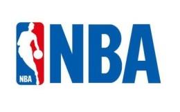NBA将提供价值1000万人民币的捐赠,支持抗击新冠病毒肺炎疫情