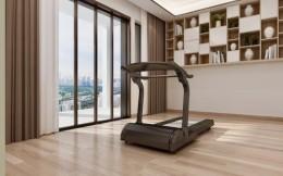 疫情期间在家锻炼!这里有一套完整居家健身方案