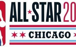 2020年NBA全明星赛大改制 末节新规则致敬科比