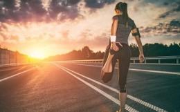 世界田联发布新规,跑鞋上市四个月后精英运动员才能用于比赛