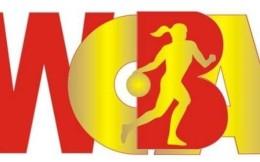 中国篮协:因疫情影响,WCBA联赛后续赛事延期