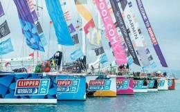防控新冠疫情 克利伯环球帆船赛三亚站将延期举办