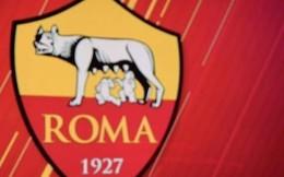 罗马俱乐部即将易主 总金额达到7.8亿欧元