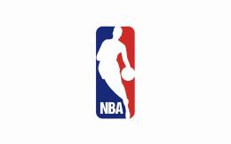 捐款又捐物!疫情面前,NBA等众多跨国企业获点赞