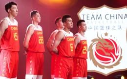 中国男篮亚预赛主场对阵马来西亚队推迟进行,客战日本如期开打