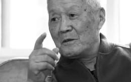 八一篮球教父、篮球元帅余邦基去世 享年93岁
