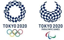 """2020年东京奥运会组织者对冠状病毒""""严重关注"""""""