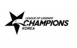 韩国拳头更新规定:维护选手权益 选手不同意不可转会交易