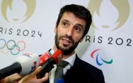 2024巴黎奥组委:本届奥运会碳排放量将是2012年一半