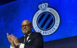 外媒曝比甲荷甲正在商谈合并 预计年转播收入为4亿欧元