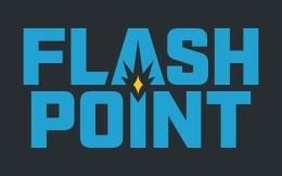 北美CS GO电竞联盟公布官方名称:FLASHPOINT