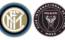 国米告迈阿密国际队名侵权取得进展 赢得首轮官司