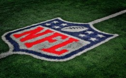 NFL与食品回收慈善机构合作 将超级碗剩余3万磅食物捐出