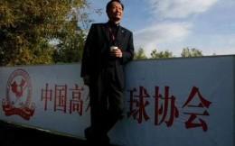 中高协原副秘书长宋亮亮因病去世 享年62岁