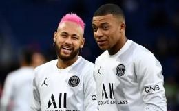 2020年世界足球俱乐部财力排行榜:大巴黎居首恒大超曼联