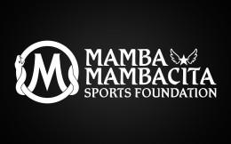 曼巴基金更名曼巴&小曼巴基金