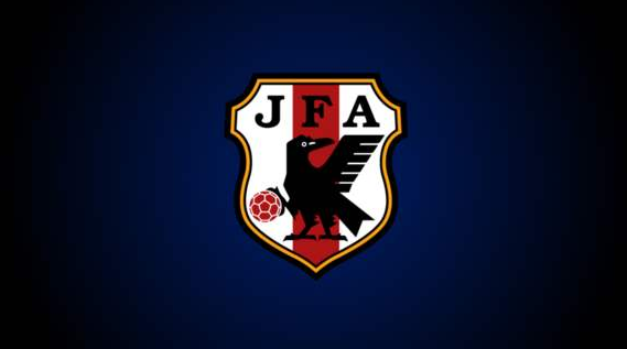 日本足协欲在德国设立办事处 因50名重点球员活跃欧洲足坛