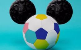 早餐2.15|欧足联和迪士尼启动女子足球项目 曼巴基金更名曼巴&小曼巴基金