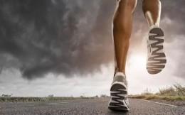 停摆的马拉松:疫情结束1个月后或可办赛,下半年扎堆迎双重考验